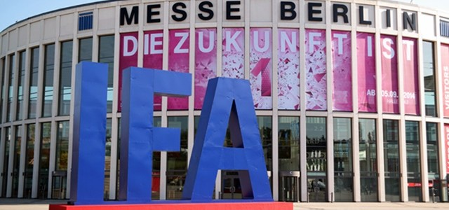 IFA Sign Featured