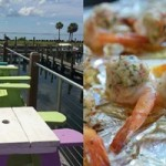 Where To Eat In Gulf County Florida Featured Image