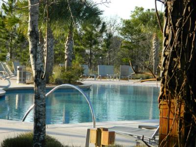 Windmark Pool