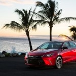 Camry 2015 featured