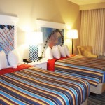 Cedar Point Hotel Breakers Room
