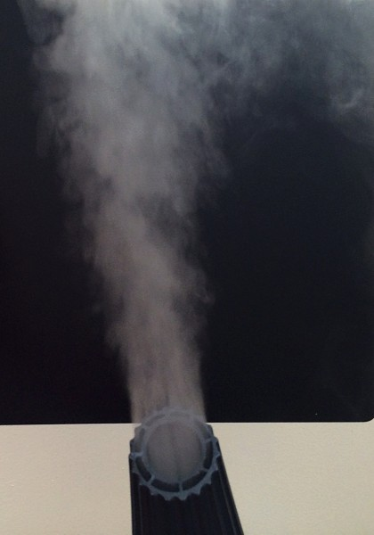 Luma Comfort Cool Mist Humidifier