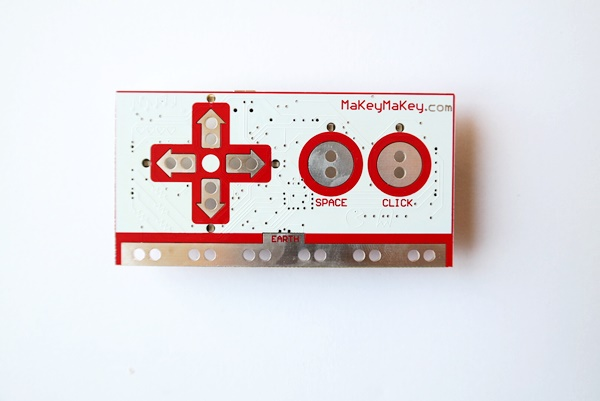 Makey Makey Board