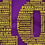Planet Fitness Membership Sale Featured
