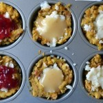 Mashed-Potato-Stuffing-Cups Featured