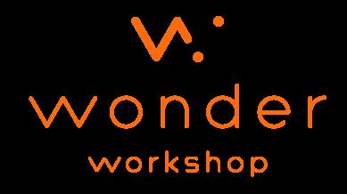 Wonder Workshop Logo