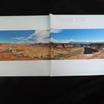 Adorama Photo Book