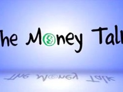 Discover The Money Talk
