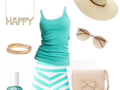 Happy Summer Style