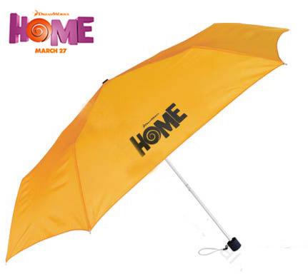 Home Umbrella