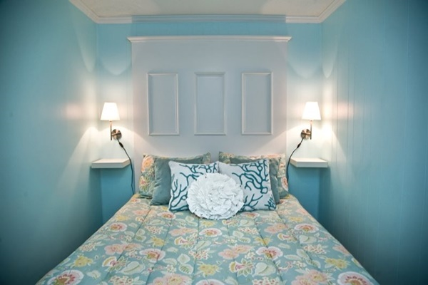 Tybee Island Bay Bliss Room