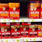 Hamburger Helper Walmart Featured