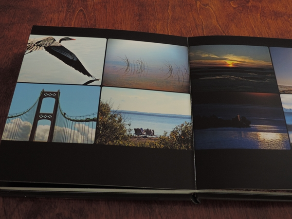 Montage Photobook Review 5
