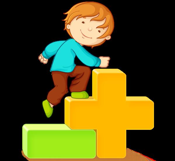 Prevent Summer Slide In Math & A Fun Online Math Program For Kids