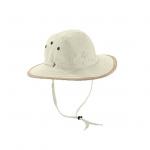 Coolibar Adventure Hat Review