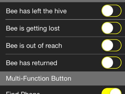 Pebblebee Featured 2