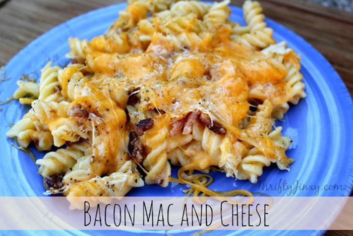Bacon-Macaroni-and-Cheese-Recipe.png