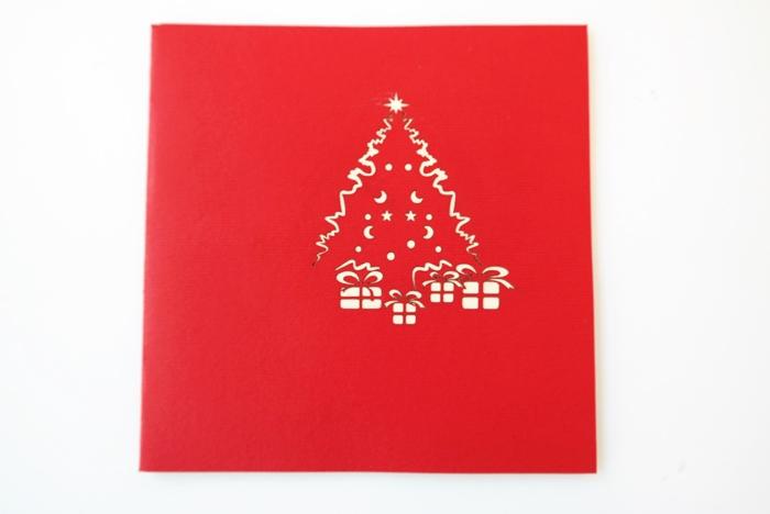 Cards2Life Christmas