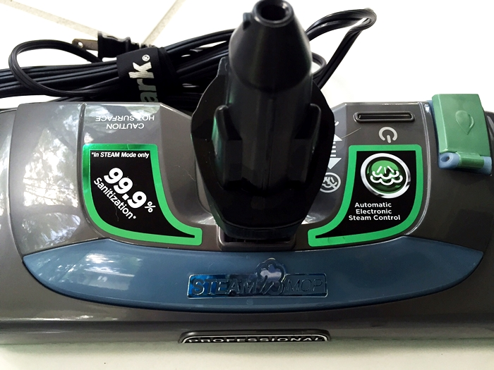 Shark Steam And Spray Mop Pro Reviews Shark Easy Spray