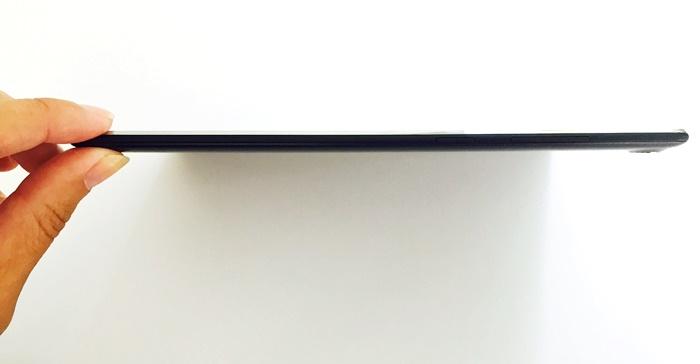 Asus ZenPad S8 Thin