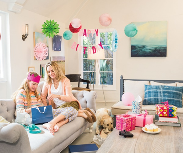 How To Find The Best Birthday Gifts