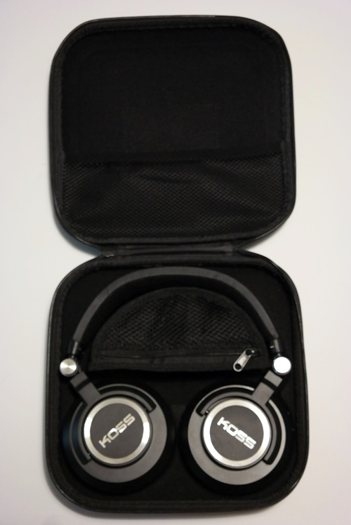 Koss Wireless Headphones