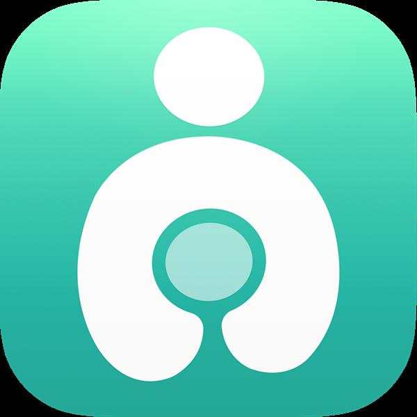 Curbi Logo