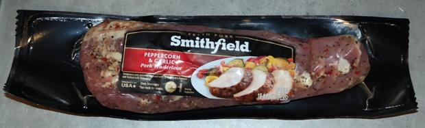 Smithfield Marinated Pork