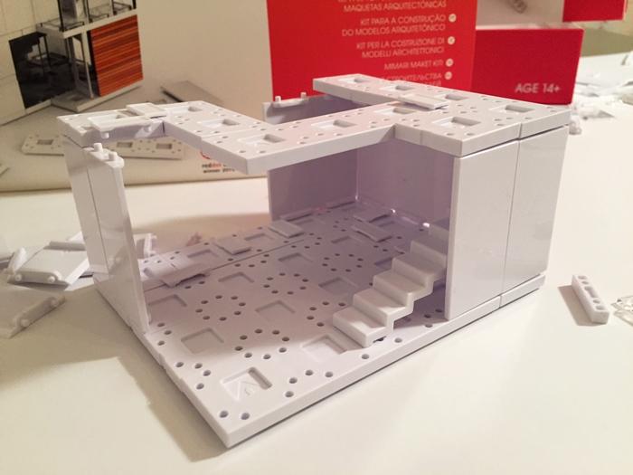 Arckit Building Kit