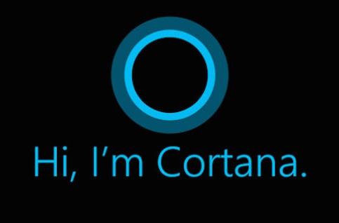Cortana is everywhere how does she help you