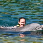 Discovery Cove Featured 2