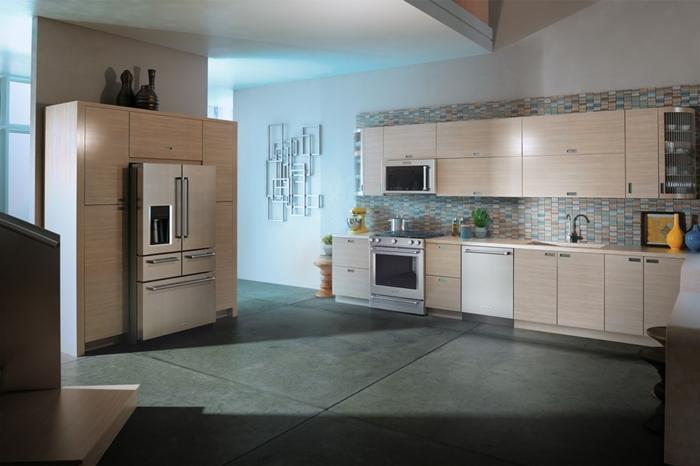 KitchenAid Suite