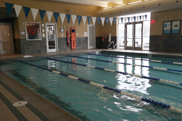 Swimming Pool Change Your Life : Change your life at time fitness see for yourself