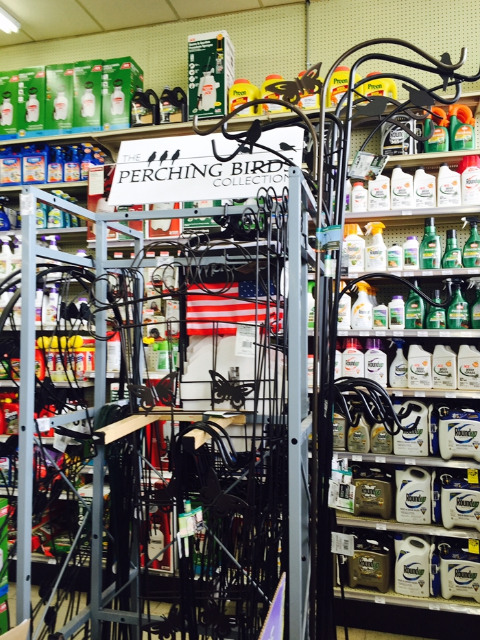 Shpeherds Hooks Ace Hardware