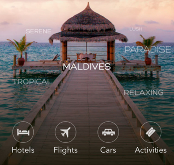 Must Have Free Travel Apps