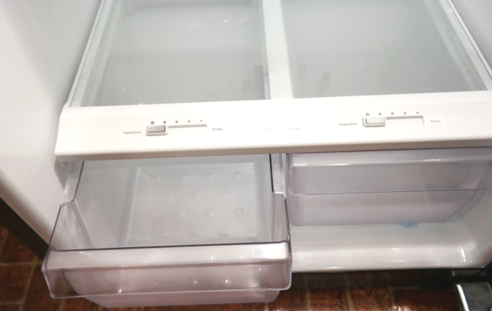 Why The Ge Refrigerator With Autofill Pitcher From Best
