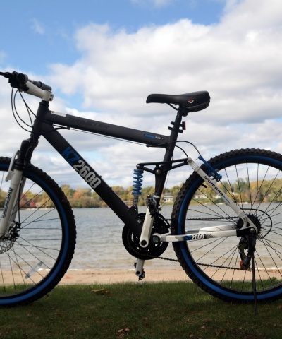 The Best Mountain Bike Under $200