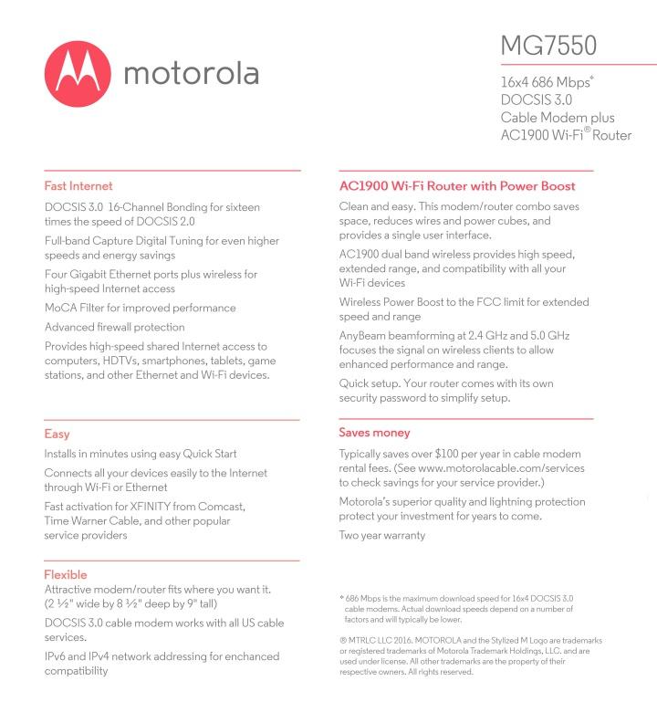 MG7550 box 032316