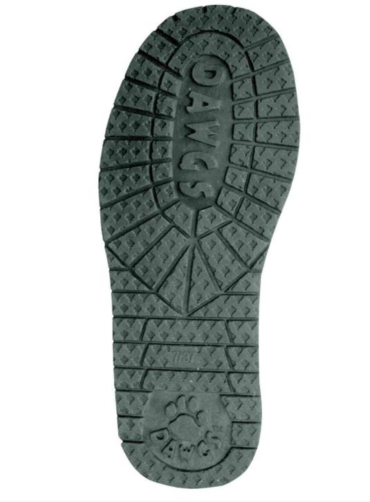 Dawgs Footwear Boots Sole