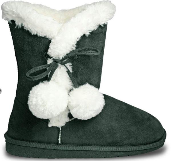 Dawgs Footwear Women's Boots