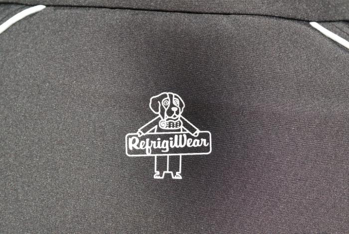 Refrigiwear Coats