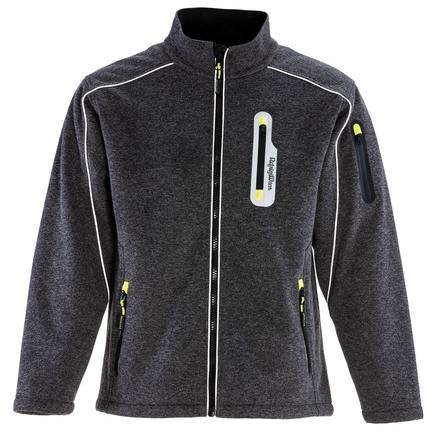 Refrigiwear Extreme Sweater Jacket
