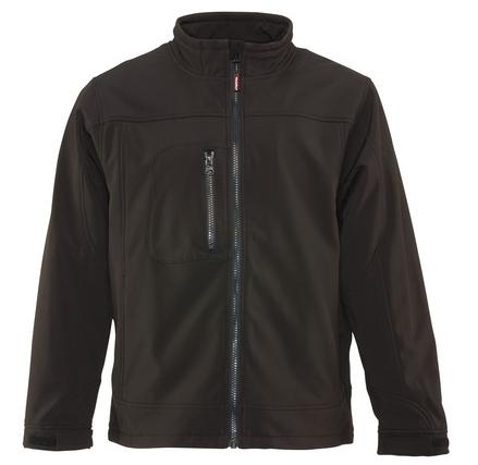 Refrigiwear Softshell Jacket