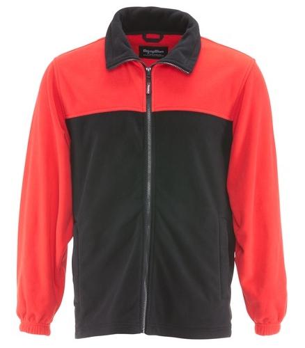 Refrigiwear Standard Fleece