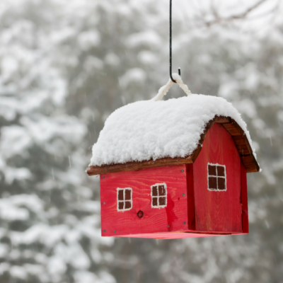 How To Make Sure Your HVAC System Is Ready For Winter