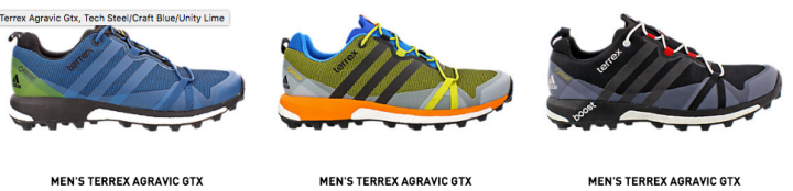 adidas-outdoor-trail-shoes