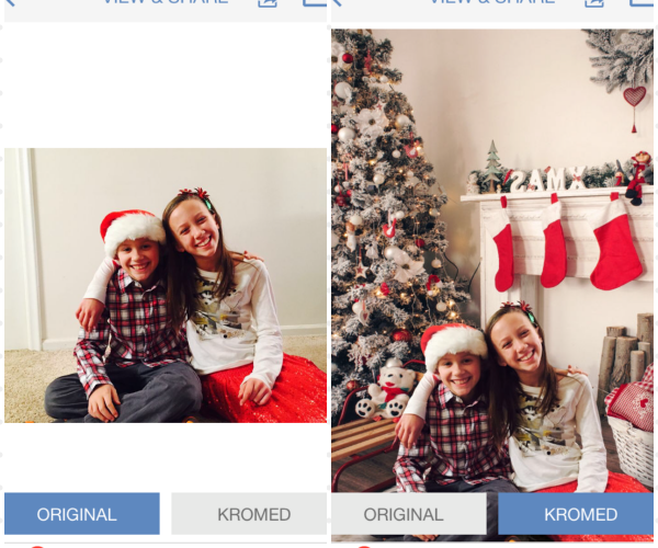 Amazing Holiday Photos In 3 Easy Steps