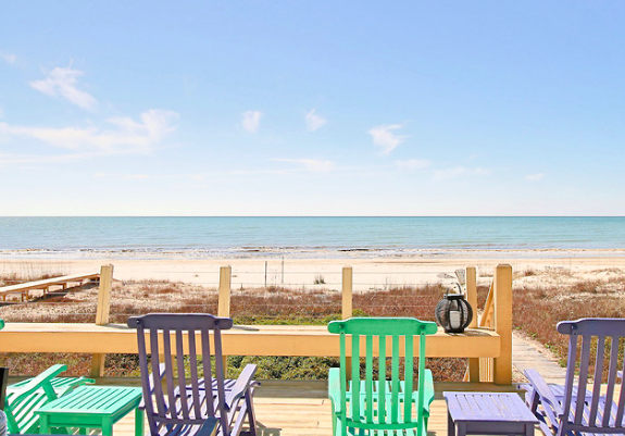 Florida's Best Kept Secret Cape San Blas Beach