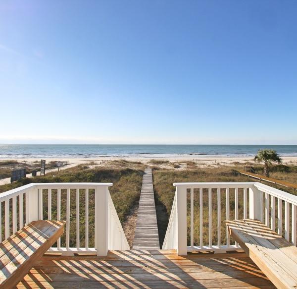 Florida's Best Kept Secret Cape San Blas Featured