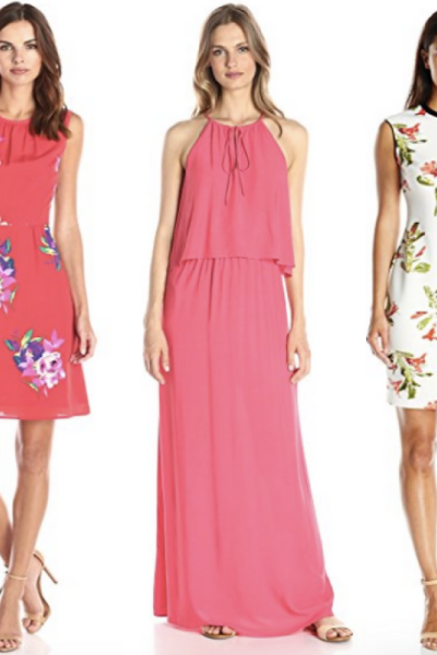 Fashion Finds: Spring Styles From Lark & Ro